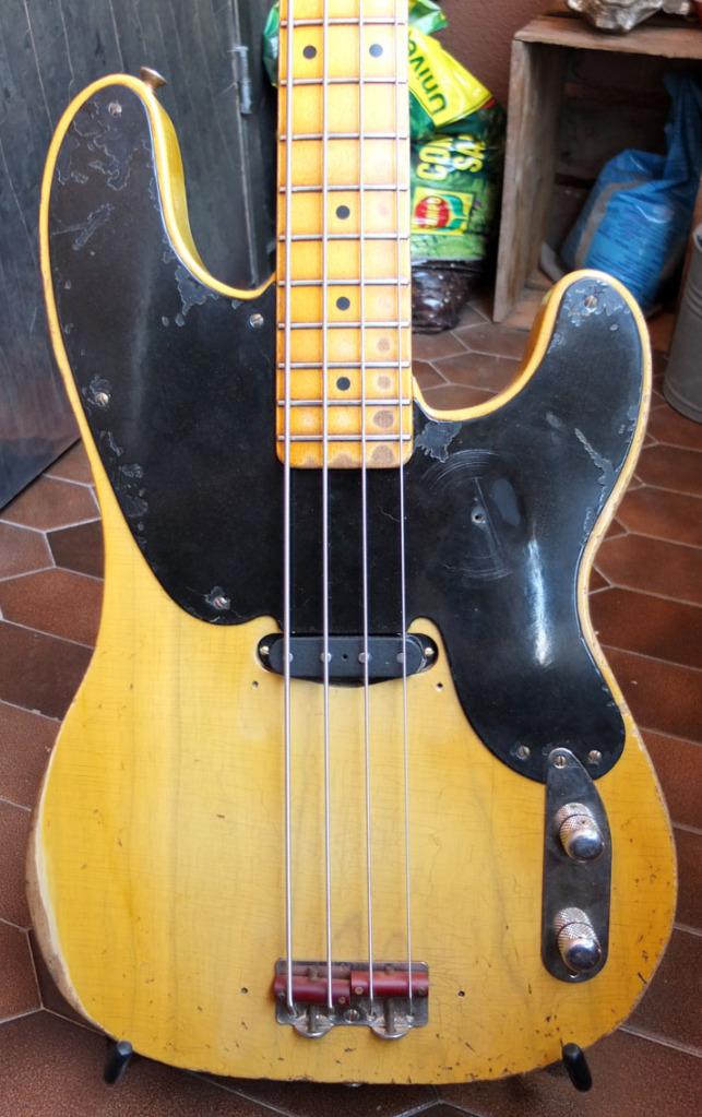 1952pbass02