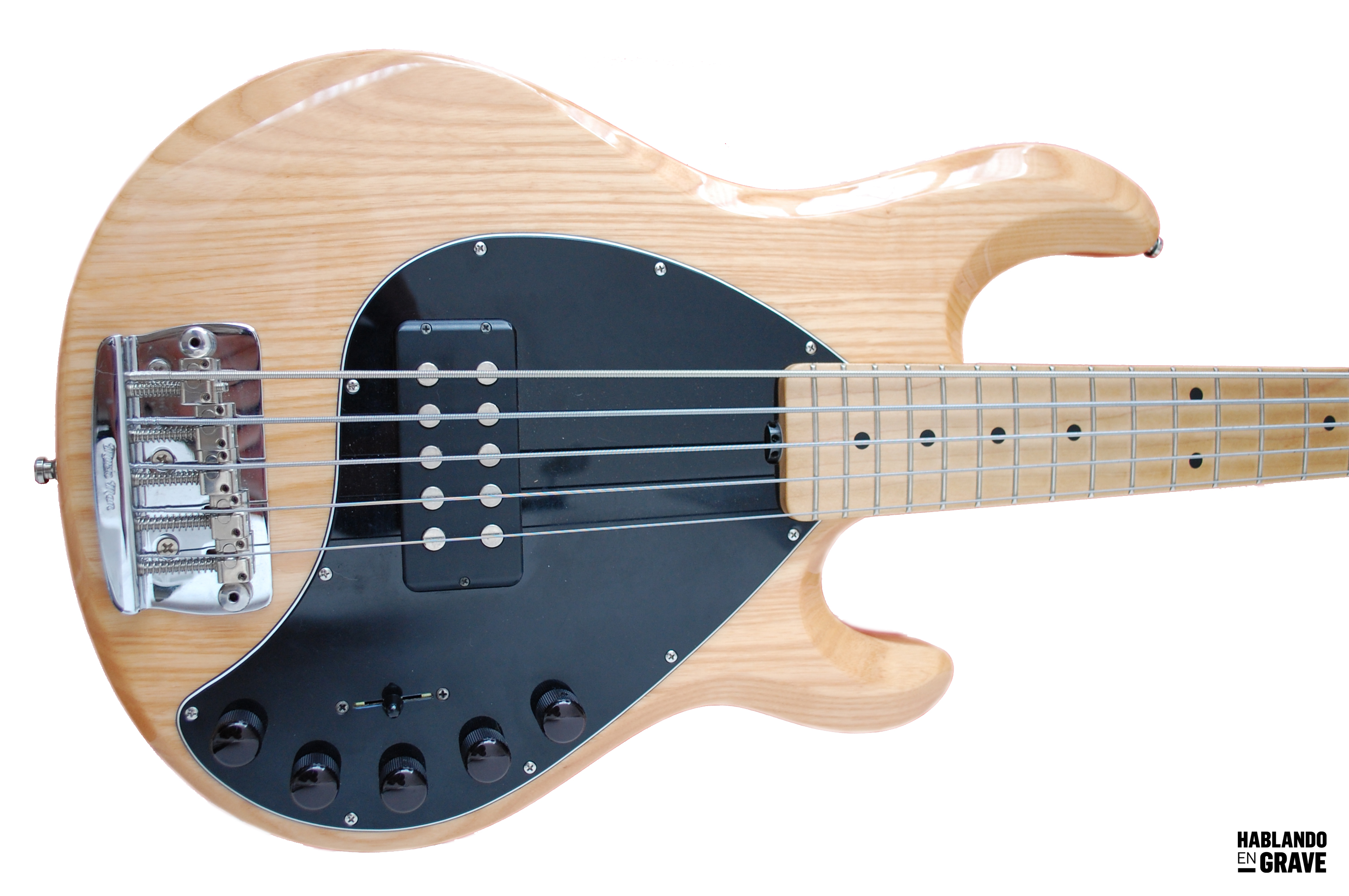 dating ernie ball stingray Dating (no not that kind) an ernie ball musicman stingray bass if this is your first visit, be sure to check out the faq by clicking the link above you may have to register before you can post: click the register link above to proceed.