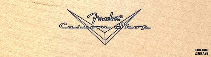 pala logo custom2
