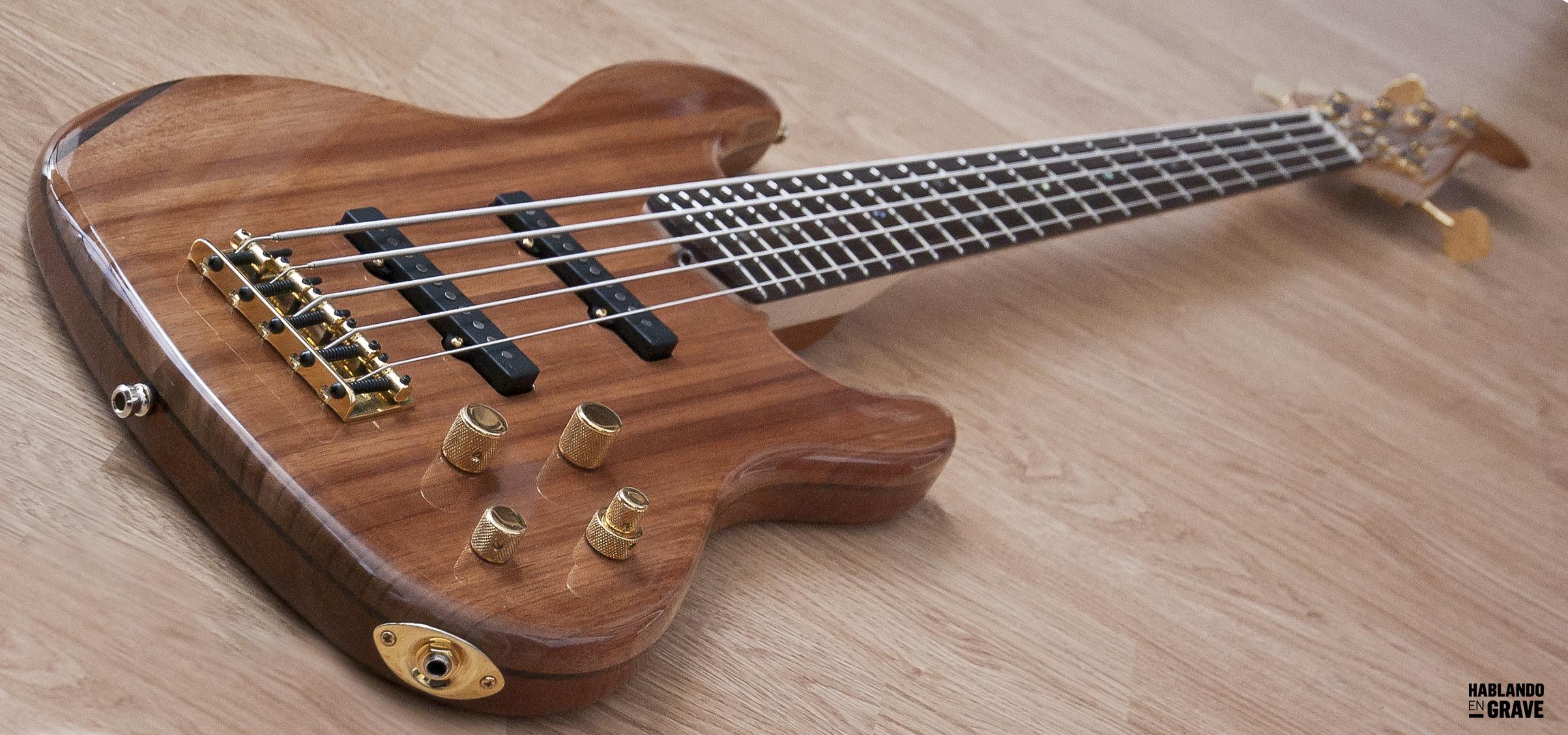 Circuito De Bajo Jazz Bass : Fender jazz bass victor bailey v signature hablando en grave