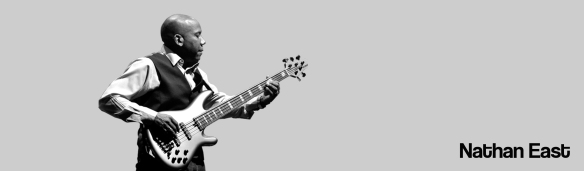 Banner nathan east noticias