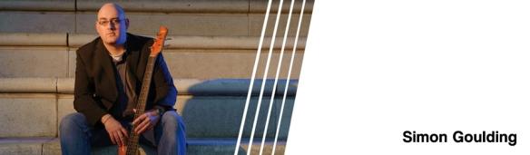 banner-Simon Goulding web