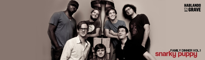 Banner snarky puppy fb