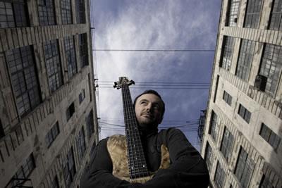 bassist-janek-gwizdala-2