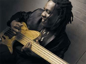 Richard_Bona (1)