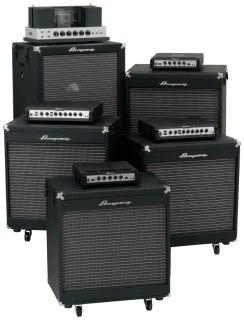 ampeg-portaflex-series2