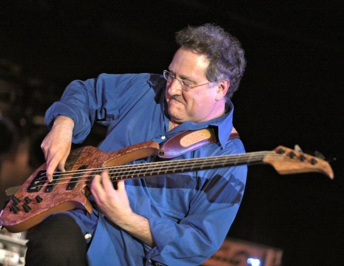 2009 Berks Jazz Festival Reading, Pennsylvania USA