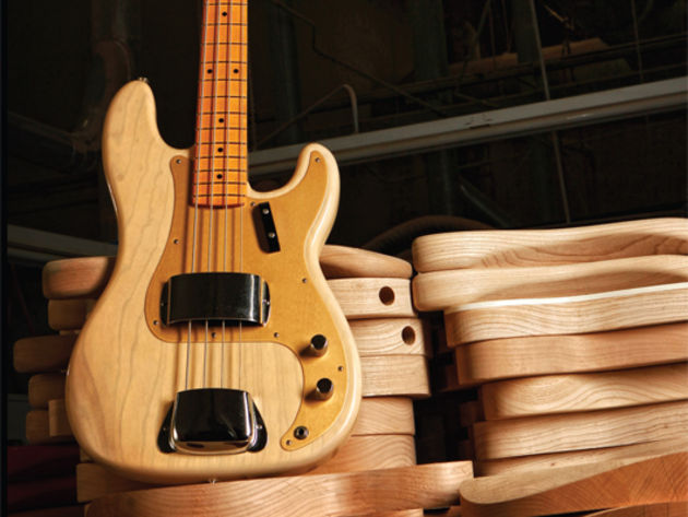 fender-limited-closet-classic-1958-precision-bass-630-80