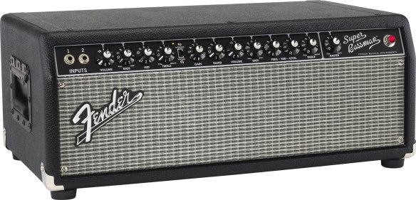 Fender-Super-Bassman