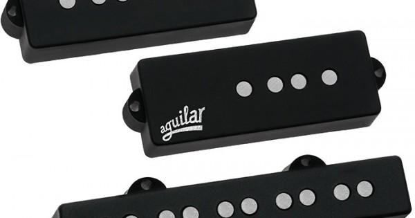 Aguilar-AG-bass-pickups-600x315