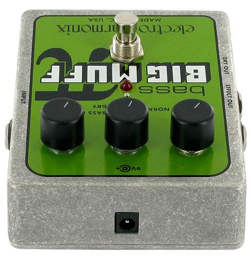 Electro-Harmonix-Bass-Big-Muff